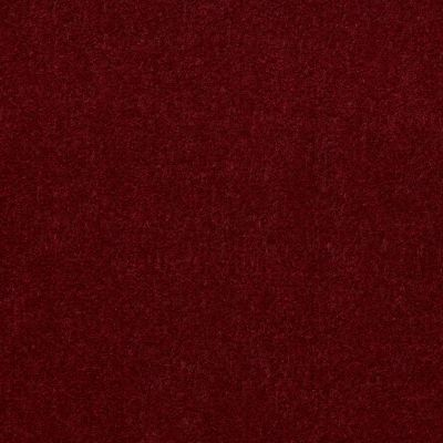 Philadelphia Commercial Emphatic II 30 Vivid Burgundy 56845_54255