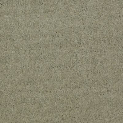 Philadelphia Commercial Emphatic II 36 Dew Green 56322_54256