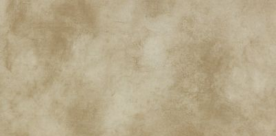 Philadelphia Commercial Vinyl Commercial Burnished Chambray 00205_5441V