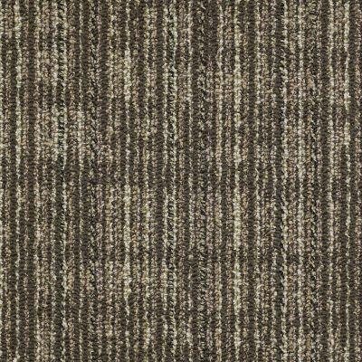 Philadelphia Commercial Common Threads Mesh Weave Barley 58200_54458