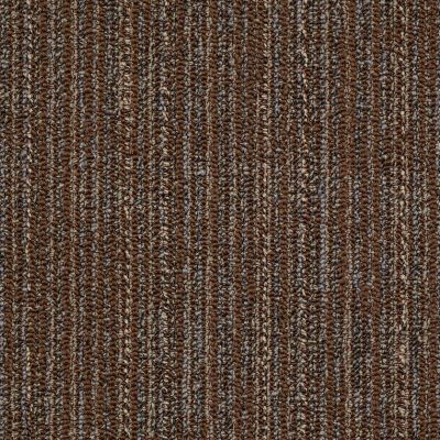 Philadelphia Commercial Common Threads Mesh Weave Clove 58600_54458