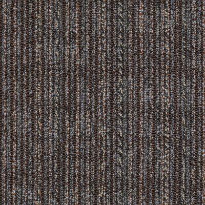 Philadelphia Commercial Common Threads Mesh Weave Toffee 58700_54458