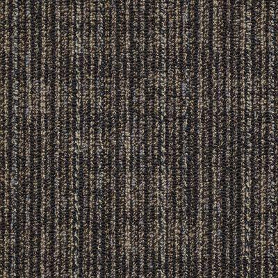 Philadelphia Commercial Common Threads Mesh Weave Truffle 58701_54458