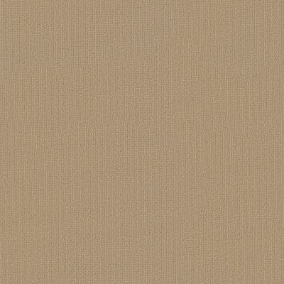 Philadelphia Commercial Color Accents Autumn Gold 62171_54462