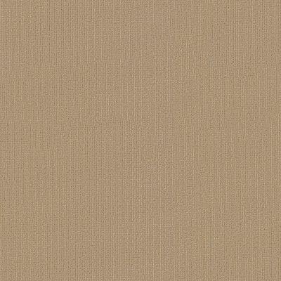 Philadelphia Commercial Color Accents Autumn Gold 62171_54462