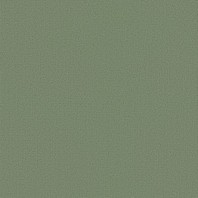 Philadelphia Commercial Color Accents Foliage 62310_54462