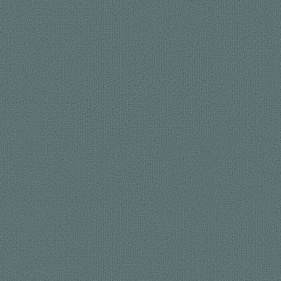Philadelphia Commercial Color Accents Patina 62315_54462