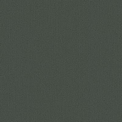 Philadelphia Commercial Color Accents Eucalyptus 62320_54462