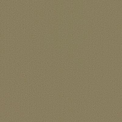 Philadelphia Commercial Color Accents Glass 62330_54462