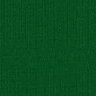 Philadelphia Commercial Color Accents Dark Green 62375_54462