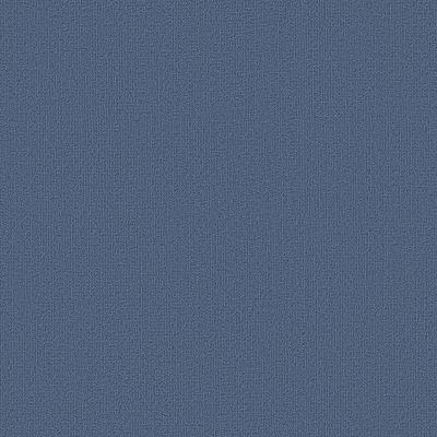 Philadelphia Commercial Color Accents Bluestone 62400_54462