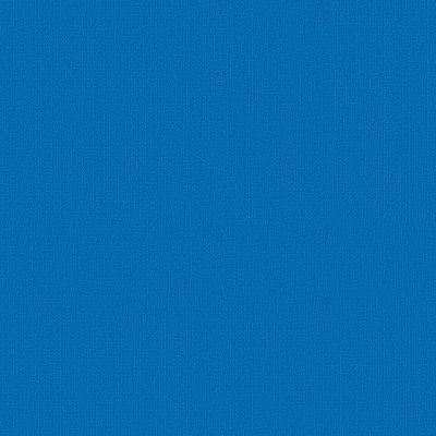 Philadelphia Commercial Color Accents Blue 62407_54462