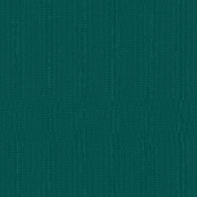 Philadelphia Commercial Color Accents Blue Green 62412_54462