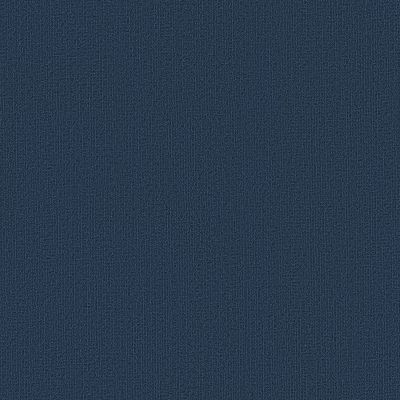 Philadelphia Commercial Color Accents Deep Navy 62485_54462