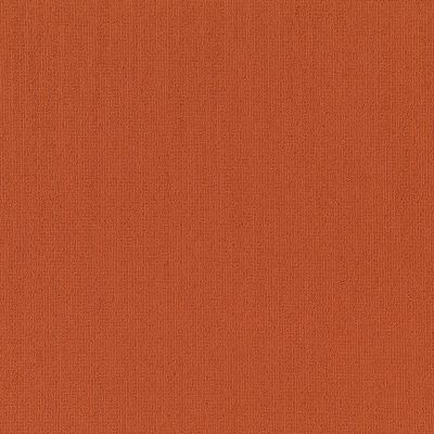 Philadelphia Commercial Color Accents Paprika 62668_54462