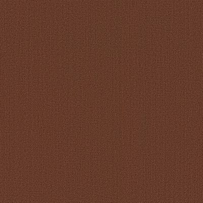 Philadelphia Commercial Color Accents Chocolate 62713_54462