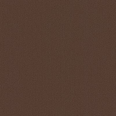 Philadelphia Commercial Color Accents Coffee 62750_54462