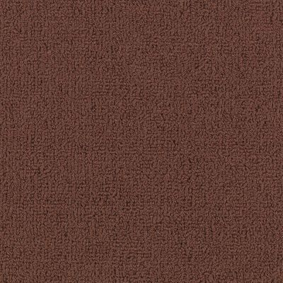 Philadelphia Commercial Color Accents Mahogany 62804_54462