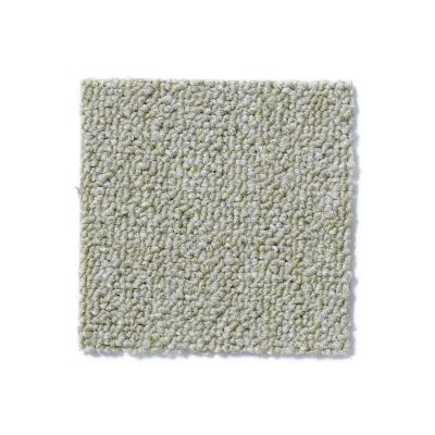 Philadelphia Commercial Capital III Tile Influential 80302_54480