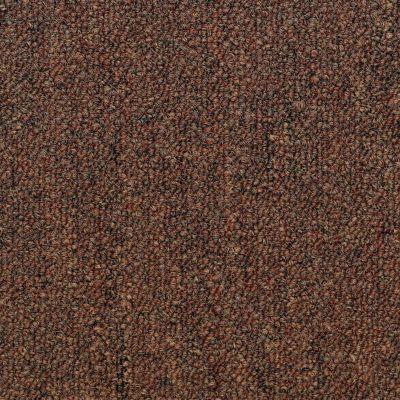 Philadelphia Commercial Capital III Tile Land Slide 80600_54480