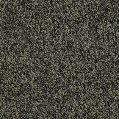 Philadelphia Commercial Sound Advice Tile Hold The Line 88300_54488