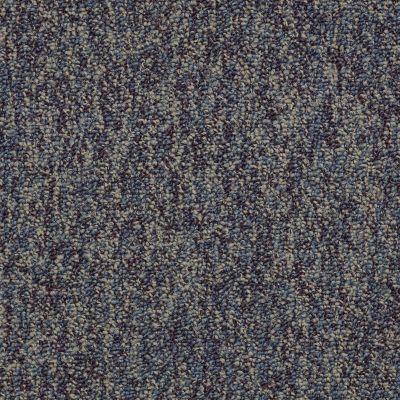 Philadelphia Commercial Sound Advice Tile Get Involved 88400_54488