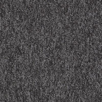 Philadelphia Commercial Sound Advice Tile Prescribe 88502_54488