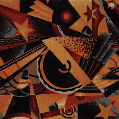 Philadelphia Commercial Illusion Ta Da Hocus Pocus 94510_54494
