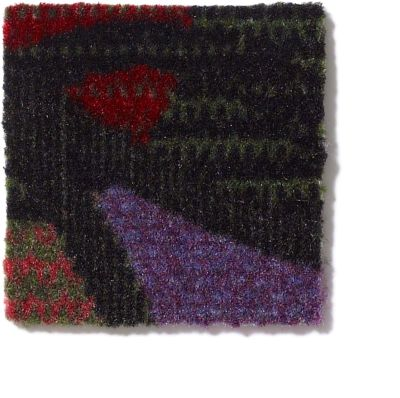 Philadelphia Commercial Illusion Wonderment In Awe 96500_54496