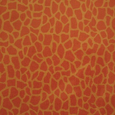Philadelphia Commercial Call Of The Wild Giraffe On Stilts 07600_54507