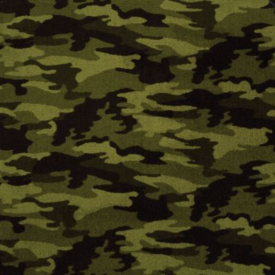 Philadelphia Commercial Call Of The Wild Camouflage Cover Up 08302_54508
