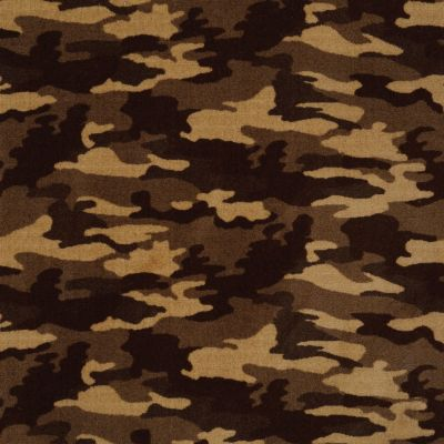 Philadelphia Commercial Call Of The Wild Camouflage Take Cover 08700_54508