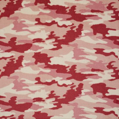 Philadelphia Commercial Call Of The Wild Camouflage False Front 08802_54508