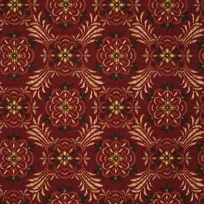Philadelphia Commercial Natural Element Natures Craft Hera 31800_54531