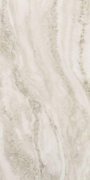 Philadelphia Commercial Resilient Commercial Marbled 20 Nevada Sand 00239_5453V