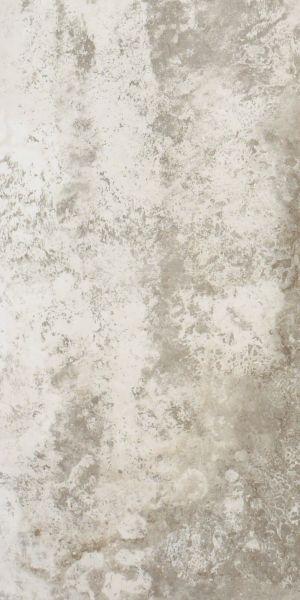 Philadelphia Commercial Resilient Commercial Marbled 20 Lunette 00246_5453V