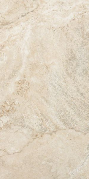 Philadelphia Commercial Resilient Commercial Marbled 20 Desert Sandstone 00272_5453V