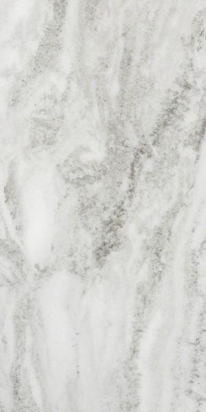 Philadelphia Commercial Resilient Commercial Marbled 20 Blue Stone 00519_5453V