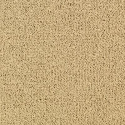 Philadelphia Commercial Color Accents Bl Flax 62122_54584