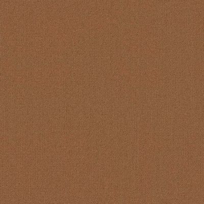 Philadelphia Commercial Color Accents Bl Tobacco 62150_54584