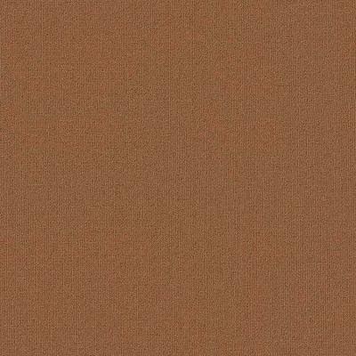 Philadelphia Commercial Color Accents Bl Tobacco 62150_54584