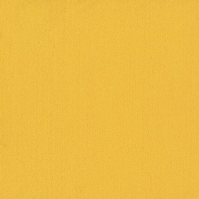 Philadelphia Commercial Color Accents Bl Citrus 62201_54584