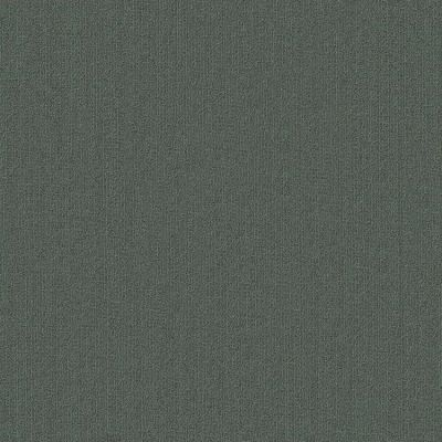 Philadelphia Commercial Color Accents Bl Eucalyptus 62320_54584