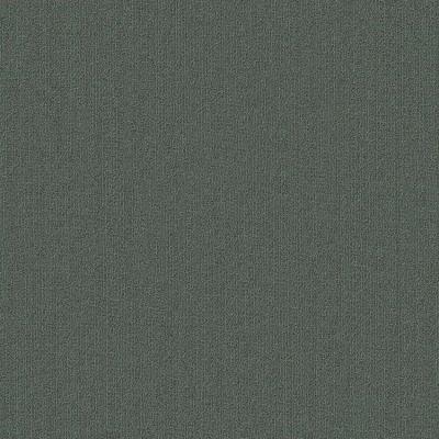 Philadelphia Commercial Color Accents Bl Eucalyptus 62320_54584