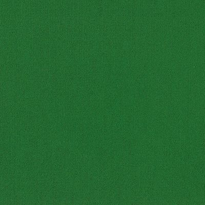 Philadelphia Commercial Color Accents Bl Dark Green 62375_54584