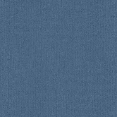 Philadelphia Commercial Color Accents Bl Bluestone 62400_54584