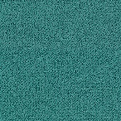 Philadelphia Commercial Color Accents Bl Saxony Blue 62405_54584