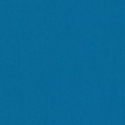 Philadelphia Commercial Color Accents Bl Blue 62407_54584