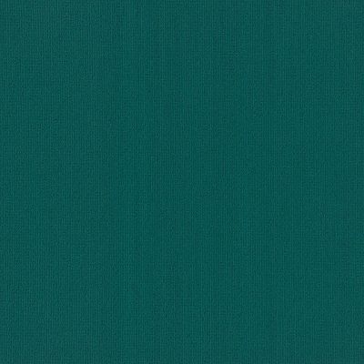 Philadelphia Commercial Color Accents Bl Blue Green 62412_54584