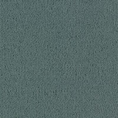 Philadelphia Commercial Color Accents Bl Nordic 62447_54584